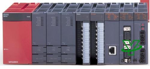 厦门PLC自动化培训